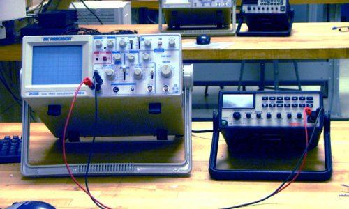 Oscilloscope_med